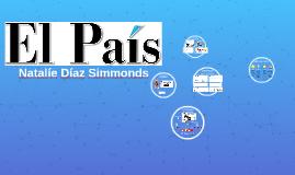 Análisis a El País.