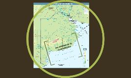 Ambientes en el territorio de la prov. de Bs. As.