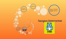 Copy of Saugus internetas