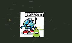 Copy of Compost