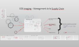 EOS Imaging — MSC Presentation