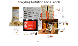 Copy of 7.NPA.1.2 Analyzing Nutrition Facts Labels