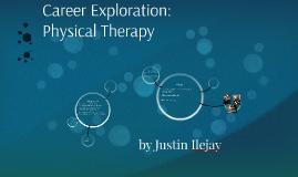 Career Exploration: