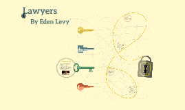 Lawyers By Eden