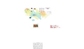 Estrategias de competitividad de los países andinos de cara