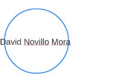 Mi perrito Joselito - David Noviilo