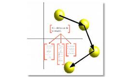 Copy of 1.4.- definición de integral definida.