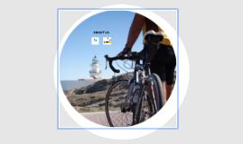 Prova cicloturisme
