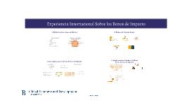 Bonos de Impacto Social en Mexico: Oportunidades y Retos
