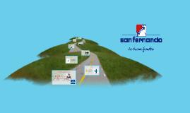 Copy of SAN FERNANDO