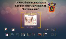 Copy of ¡ Hormonas Tiroideas