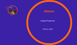 Nûtram