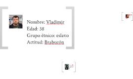 Ejercicio Colaborativo A  (16-7-2014)