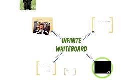 Infinite Whiteboard, June 2014
