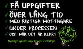 VPR2015 Talasomted - Ingarö