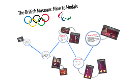 The British Museum: Mine to Medals