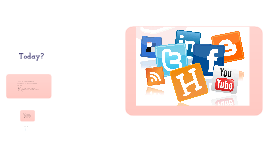 EuPrevent social Media 2011
