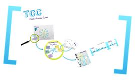 TCC - PSM