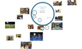 Copy of Columbus City School District
