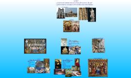 Copy of Renacimiento Artístico