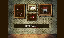 PCPI Preventia