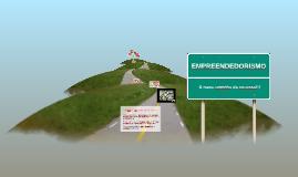 Copy of EMPREENDEDORISMO - PALESTRA KADU