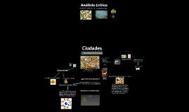 Copy of CIUDADES