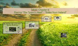 takaki chapter 9 Different mirror takaki chapter summaries different mirror takaki chapter summaries  unit 9 lesson 2 key apex learning english 2.
