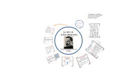 Copy of La colectividad y la autogestión, ¿valores educativos posibles en Latinoamérica?