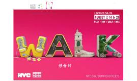Copy of 광고