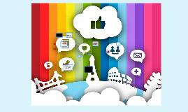 Copy of Copy of Redes Sociais para o Turismo