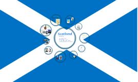 Scotland Power Point