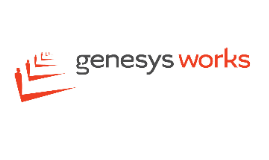 Genesys Works - College Possible