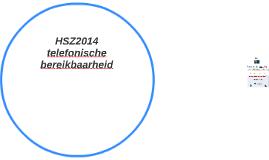 HSZ2014