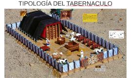Foto de el tabernaculo 39