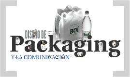 tavo Packaging