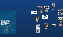 Copy of The Framework