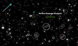 Perfect Passage Analysis