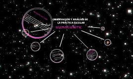 Copy of 2DO. SEM. OBSERVACIÓN