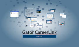 Gator CareerLink