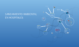 Copy of SANEAMIENTO AMBIENTAL EN HOSPITALES