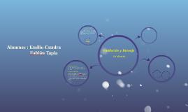 Copy of Ventilacion y Drenaje