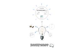 Bookswapp
