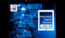 Publicidad Digital Efectiva - Digital Day Bogota