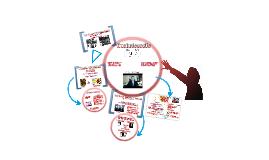 Psihologie Sociala (C.12) - Prejudecatile