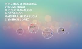 Copy of PRACTICA 1: MATERIAL VOLUMETRICO