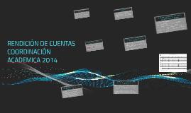 Copy of Copy of RENDICIÓN DE CUNTAS