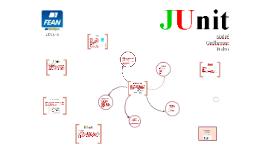 JUnit - FEAN