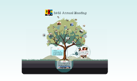 Copy of ISDA 2014 Annual Meeting