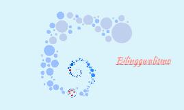 Bilinggwalismo